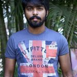 G.V. Prakash Kumar Age, Height, Weight, Wiki, Biography, Wife, Family.