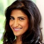 Aahana Kumra Height, Weight, Age, Wiki, Biography, Boyfriend, Family