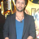 Atif Aslam Age, Height, Weight, Wife, Family, Wiki, Biography, Net Worth.