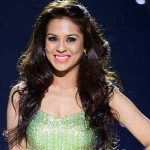 Sana Saeed Biography, Age, Height, Wiki, Husband, Family, Profile