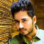 Hiran Chatterjee Biography, Age, Height, Wiki, Wife, Family, Image, Profile