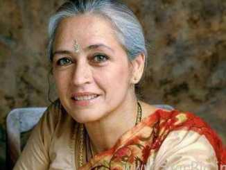 Nafisa Ali Height, Weight, Age, Wiki, Biography, Husband, Family