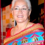 Nafisa Ali Age, Height, Weight, Wiki, Biography, Husband, Family.