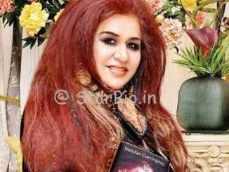 Shahnaz Husain Wiki, Biography, Age, Height, Weight, Husband, Family