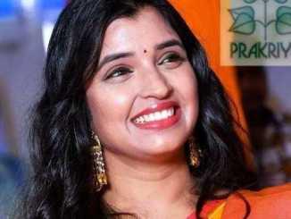 Shyamala (Bigg Boss Telugu) Wiki, Biography, Age, Height, Husband, Family
