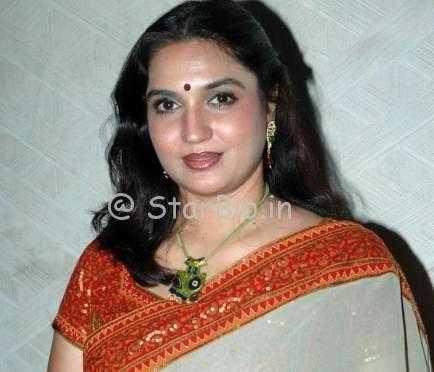Sukanya (Actress) Height, Weight, Age, Wiki, Biography, Husband, Family
