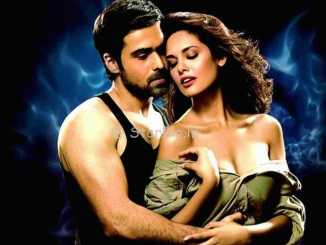 Top 10 Adults Bollywood Movies 2018 New Bollywood Movies