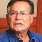 Salim Khan Wiki, Height, Age, Biography, Wife, Son, Family, Profile