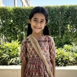 Aakriti Sharma Wiki, Age, height, Weight, Biography, Family, Facts