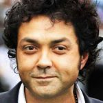 Bobby Deol Wiki, Age, Height, Biography, Wife, Son, Family, Net Worth