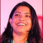 Geetha Madhuri Age, Height, Weight,Wiki, Biography, Husband, Family.
