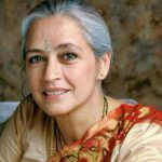 Nafisa Ali Height, Weight, Age, Wiki, Biography, Husband, Family