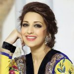Sonali Bendre Biography, Age, Height, Wiki, Husband, Family, Profile
