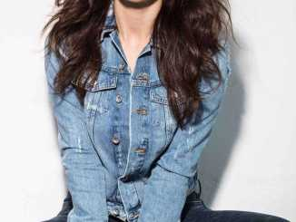 Giorgia Andriani Wiki, Age, Boyfriend, Family, Biography & More – WikiBio