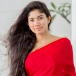 Sai Pallavi Height, Age, Weight, Wiki, Biography, Family, Profile