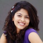 Abhidnya Bhave Biography, Age, Wiki, Height, Career, Husband, Family