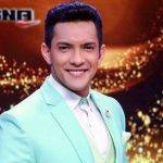 Aditya Narayan Height, Weight, Age, Biography, Wiki, Girlfriend, Family