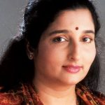 Anuradha Paudwal Height, Weight, Age, Biography, Wiki, Husband, Family