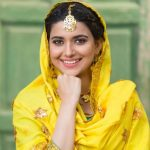 Nimrat Khaira Height, Age, Weight, Wiki, Biography, Family, Profile