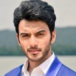 Vikram Singh Chauhan Height, Age, Weight, Wiki, Biography, Profile