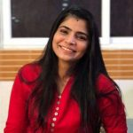 Chinmayi (Singer) Biography, Wiki, Age, Height, Boyfriend, Family, Profile