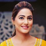 Hina Khan Height, Weight, Age, Biography, Wiki, Husband, Family