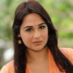 Mandy Takhar Biography, Age, Height, Wiki, Husband, Family, Profile