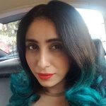 Neha Bhasin Height, Weight, Age, Biography, Wiki, Husband, Family
