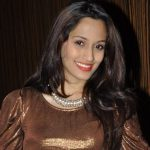 Shweta Pandit Height, Weight, Age, Biography, Wiki, Husband, Family
