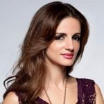 Sussanne Khan Height, Age, Weight, Wiki, Biography, Husband