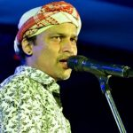Zubeen Garg Height, Age, Biography, Wiki, Wife, Caste, Family
