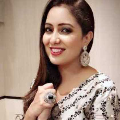 Harshdeep Kaur Height, Weight, Age, Wiki, Biography, Husband & More