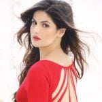 Zareen Khan Height, Age, Weight, Wiki, Biography, Family, Profile