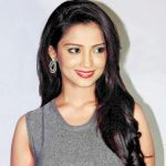 Adaa Khan Height, Weight, Age, Biography, Wiki, Boyfriend, Family