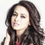 Sana Khan Height, Age, Weight, Wiki, Biography, Family, Boyfriend