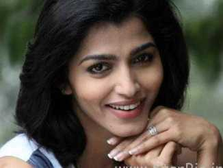 Tamil Actress Archives - Star Biography , Height, Weight, Age, Wiki