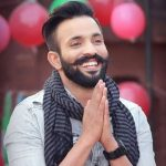 Dilpreet Dhillon Height, Weight, Age, Biography, Wiki, Wife, Family