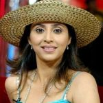 Gautami Kapoor Height, Weight, Age, Biography, Wiki, Husband, Family