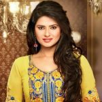 Kratika Sengar Height, Weight, Age, Biography, Wiki, Husband, Family