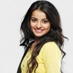 Mahima Makwana Height, Weight, Age, Biography, Wiki, Boyfriend, Family