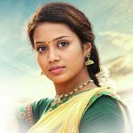 Nivetha Pethuraj Height, Age, Weight, Wiki, Biography, Family, Profile