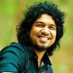 Papon (Singer) Height, Weight, Age, Biography, Wiki, Salary, Wife, Family