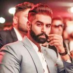 Parmish Verma Height, Weight, Age, Biography, Wiki, Girlfriend, Family