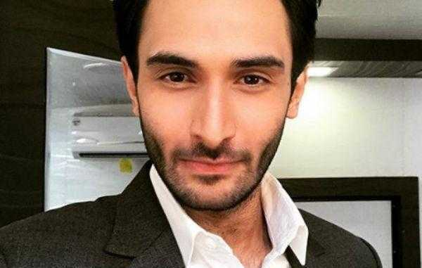 Rohan Vinod Mehra