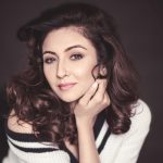Saumya Tandon Height, Weight, Age, Biography, Wiki, Husband, Family