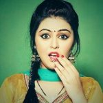 Shafaq Naaz Height, Weight, Age, Biography, Wiki, Husband, Family