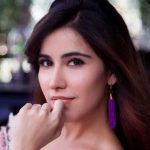 Sheena Bajaj Height, Weight, Age, Biography, Wiki, Boyfriend, Family