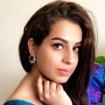 Similicious (Bigg Boss 12) Height, Weight, Age, Wiki, Biography