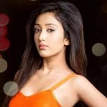 Priyamvada Kant Height, Weight, Age, Biography, Wiki, Boyfriend, Family
