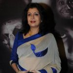 Debashree Roy Wiki Height Age Weight Measurements Photos Movies